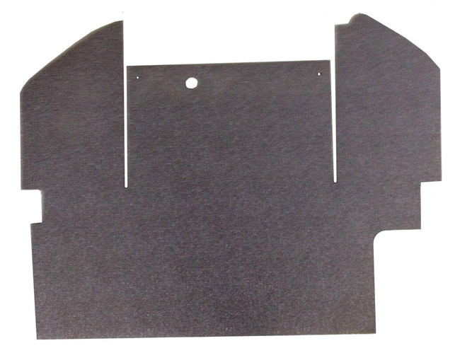 Floormat for John Deere 4030 4230 4430 4630