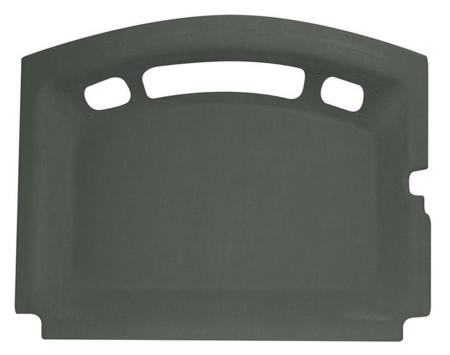 Headliner for Case-IH 89 Magnum