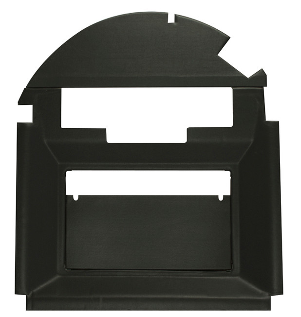Headliner Kit for John Deere 30 or 40 series