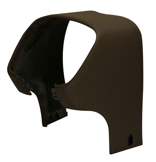 Cowl Kit for John Deere 50