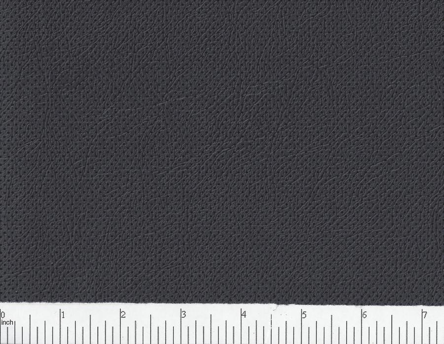 Bulk Cab Foam 1 Inch Tractor Interior Upholstery Llc