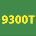 9300T