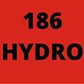 186 Hydro