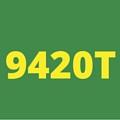 9420T