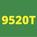 9520T