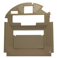 fuse access door panel john deere 4055 4255 4455 4555 4755 4955 headliner set for john deere 55 60 speakers