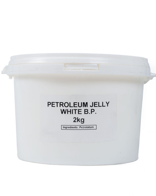 Petroleum Jelly Physical Sports First Aid