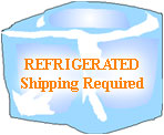 refrigerated-shipping.jpg