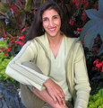 LTYG Teleseminar  - Up Close with Jini Patel Thompson - (MP3 Audio and PDF Transcript)