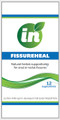 """Imix Nutrition FissureHeal Suppositories (each 2""""x1/6"""") – box of 12"""