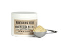 Organic Cocoa Butter (Expeller-pressed, Unrefined) - 8 oz