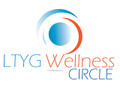 LTYG Wellness Circle - Gold Membership