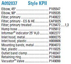a092037-parts.jpg