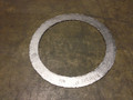 23501147 GASKET, EXHAUST OUTLET