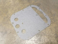 23501588 GASKET, OIL COOLER HOUSING COVER