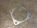 23513711 GASKET, EXHAUST OUTLET FLANGE (5108377)
