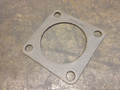 3221863 GASKET, EXHAUST OUTLET