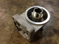 5104419 ADAPTOR ASSY., OIL FILTER (SPIN-ON) (5103719, 5103762)