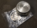 KT-208855 KOCSIS PISTON KIT, BUNA, ACB (W/ KT-203305-1 INSTALLED)