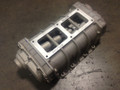 5138555 BLOWER ASSY., 671 C&D THICK HSG [5138725]