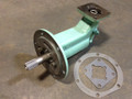 5146589 DRIVE ASSY., HYDRAULIC GOVERNOR (671) (3290177)