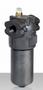 MHT803FD1C1B703XX SOFIMA HIGH PRESSURE INLINE HYDRAULIC FILTER ASSEMBLY