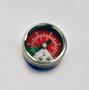 P579715 PRESSURE GAUGE 0-6.9 BAR / 0-100 PSI