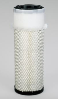Donaldson P544741 Primary Air Filter w// RadialSeal