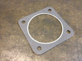 FP5145238 GASKET, EXHAUST OUTLET