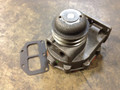 FP-23506003 PUMP ASSY., FRESH WATER, 53 (L.H. ROT.) (5144685)