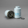 P502158 FUEL FILTER, WATER SEPARATOR SPIN-ON, 10 MICRON DONALDSON