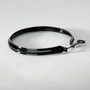 """P003951 AIR CLEANER CUP CLAMP 8.12"""" DONALDSON"""