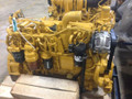 6068HFC94 JOHN DEERE ENGINE, COMPLETE, NEW
