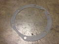23506468 GASKET, ACCESSORY DRIVE (8926455, 23516615)