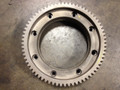 23514853U GEAR, CRANKSHAFT TIMING, RH HELIX , RH ROT (16V)