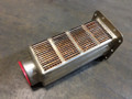 23520298-R CORE ASSY., HEAT EXCHANGER (8509553)