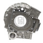 PAI CUMMINS 3680063 HOUSING,FLYWHEEL (3412303, 3102196, 3103584)