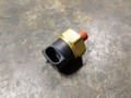 PAI DETROIT DIESEL 23532797 SENSOR,PRESS (23511176)
