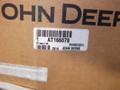 AT166078 JOHN DEERE MUFFLER