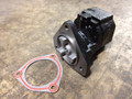 PAI DETROIT DIESEL 23532981 PUMP,FUEL (680350, 23505245, 23517845, 23537686)
