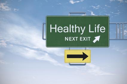 healthylife.jpg