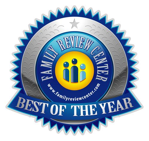 2013-best-of-year-seal.jpg