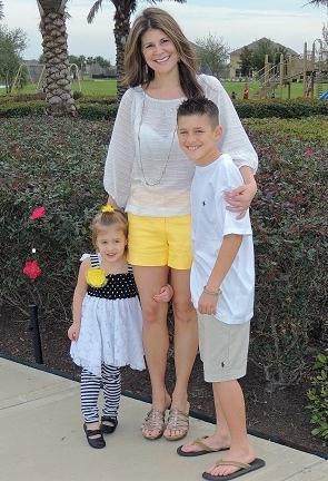 family-crop.jpg
