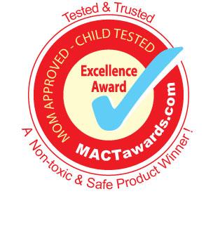 red-seal-mact-awards-3-1.jpg
