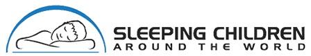 sleeping-children-around-the-world.jpg