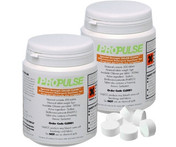Buy Propulse Ear Irrigator Cleaning Tablets, Box of 200 (CL0001) sold by eSuppliesMedical.co.uk