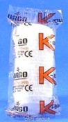 Buy Parema K-Band, 7cm x 4m, Pack of 10 (697-9025mb) sold by eSuppliesMedical.co.uk