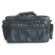 Buy Merlin Medical Morgan Bag (DB4000) sold by eSuppliesMedical.co.uk