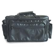 Buy Merlin Medical Morgan Bag (DB4000) sold by eSuppliesMedical.co.uk