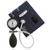 Buy Welch Allyn DuraShock DS54 Thumbscrew Aneroid Sphygmomanometer (W57228) sold by eSuppliesMedical.co.uk